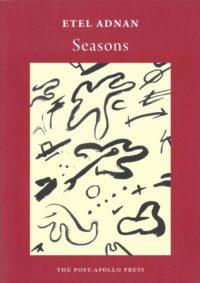 Seasons_2008