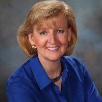 Kathleen Weaver headshot