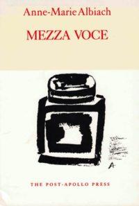 Mezza_Voce