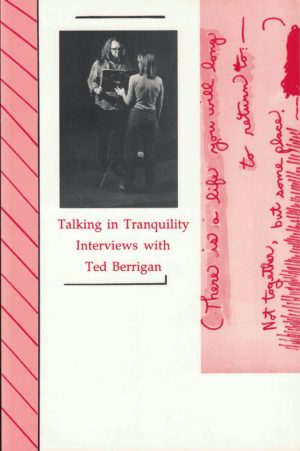 Talking_In_Tranquility