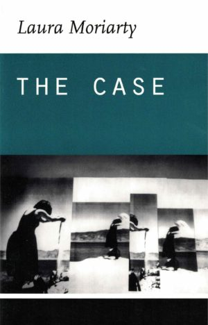 The_Case