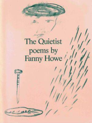 The_Quietist